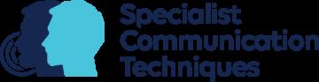 Specialist Communication Techniques